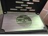 Печь Isetta Con Cerchi (Варочная печь Isetta с плитой )
