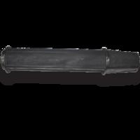 Труба стартовая чугунная, Ф150мм, дл.1000мм