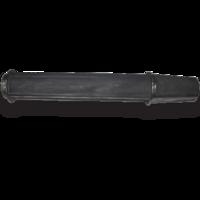 Труба стартовая чугунная, Ф130мм, дл.1000мм
