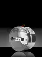 Заглушка Craft двустенная