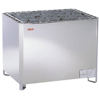 Электрокаменка Skla 260 (Helo)