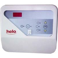 Пульт управления OT 2 PLE, белый (Helo)