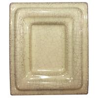 Колонна керамическая 55 см, L2 (Sergio Leoni)