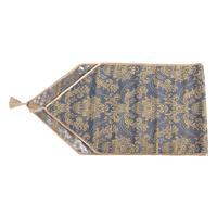 Салфетка декоративная (галстук) Lorensa №1900х450