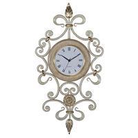 Часы Ля Флер