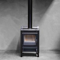 Печь-плита RUSTICA 60L (J. Corradi)
