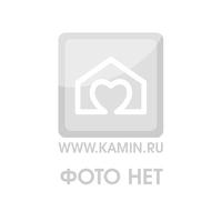 Решетка каминная 23х35 (Hark)