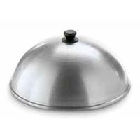 Крышка для гриля Easy Grill (Palazzetti)