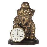 Часы Хранитель времени