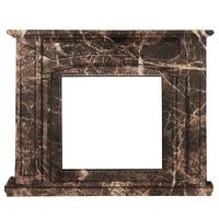 Портал Monet, Emperador Dark, с пласт. 100х50х2 (Crumar)