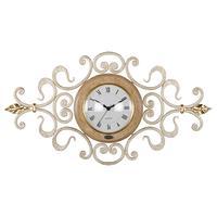 Часы Ля Флер (эллипс)