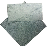 Плитка напольная, 13х280х280 (NunnaUuni)