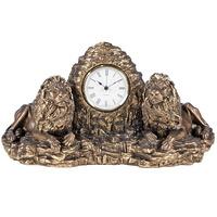 Часы Ваше благородие