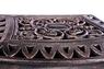 Печь-камин Амбра (печь AMBRA)