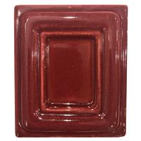 Колонна керамическая 55 см, L5 (Sergio Leoni)