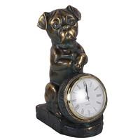 Часы настольные / каминные Ожидание