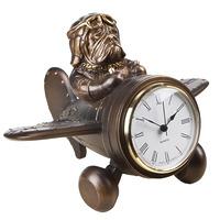 Часы Легенда авиации