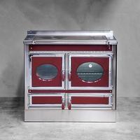 Печь-плита Country 100L (J. Corradi)