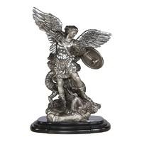 Архангел Михаил (статуэтка)