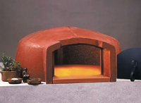 Печь FVR-160 (Fugar)
