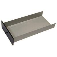 Зольная коробка 9423/TUL2 (Aito)