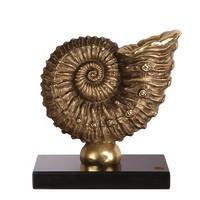 Шелл (скульптура)
