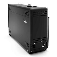 Парогенератор Steam Pro 95 (Helo)