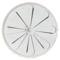 Решетка каминная, 013.133RE100 (Dixneuf)