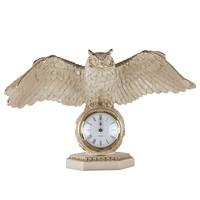 Часы Флайт