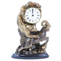 Часы Хантэр