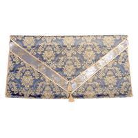 Салфетка декоративная (галстук) Lorensa №2000х1050
