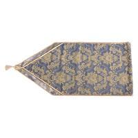 Салфетка декоративная (галстук) Lorensa №1500х400