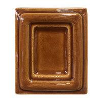 Колонна керамическая 112 см, цвет L6: miele (Sergio Leoni)