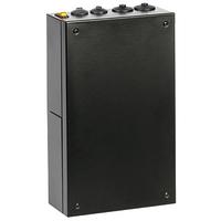 Контакторная коробка WE 5, 18-26 кВт (Helo)