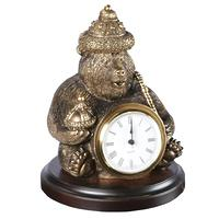 Часы Княжич