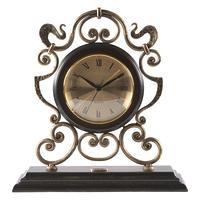 Часы настольные Аделаида