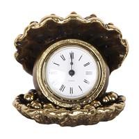 Часы Шелл