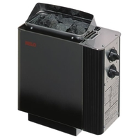 Электрокаменка Mini SA 30 T Classic (Helo)