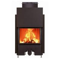 Топка Thermofire guillotina (EdilKamin)