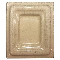 Колонна керамическая 55 см, L3 (Sergio Leoni)