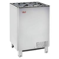 Электрокаменка Skle 1051 (Helo)