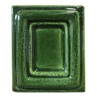 Колонна керамическая 112 см, цвет L4: verde (Sergio Leoni)