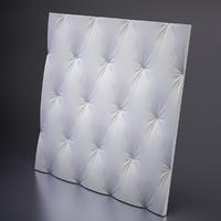 3D панель гипсовая ARISTOCRATE, Artpole, Россия