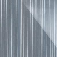 Стеклянная плитка Barcode 3D серый с серебром 300 х 200 мм, Artpole, Россия