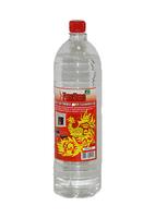 Топливо для биокамина FireBird, Россия