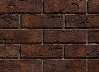 Декоративный кирпич БРЕМЕН 774, Leonardo Stone, Россия