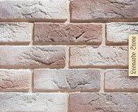 Гипсовая плитка ДИЖОН 333, Leonardo Stone, Россия