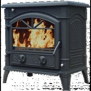 Печи камины с бойлером теплообменником расчёт кожухотрубчатого теплообменника в газовой промышленности