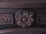 Печь Merlin (Мерлин), Eurokom (Евроком), Польша