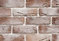 Гипсовая плитка ОРЛИ 333, Leonardo Stone, Россия